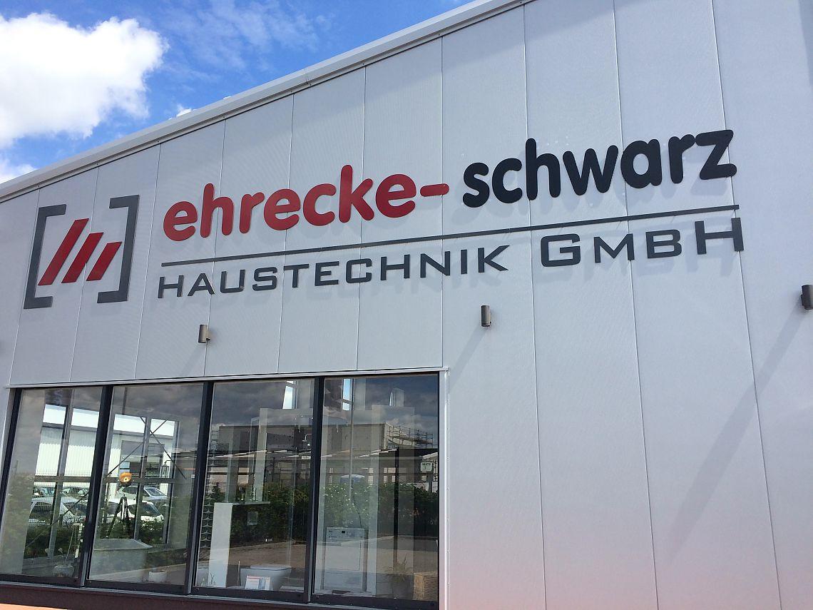 Schwarz Haustechnik 87 3 ehrecke schwarz jpg m 1486645906