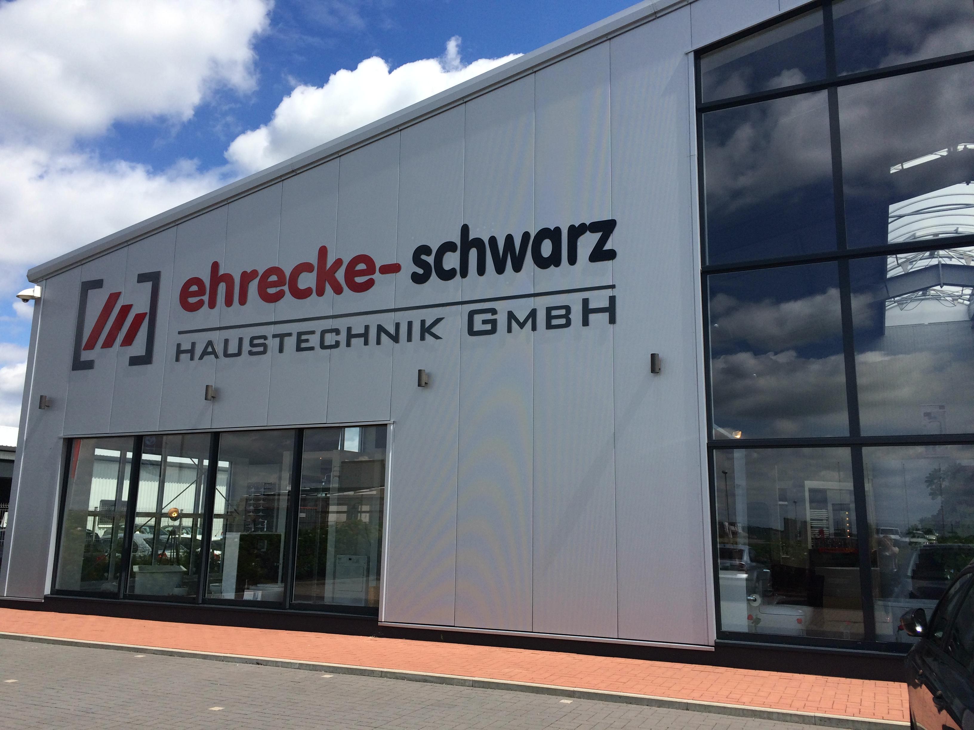 Schwarz Haustechnik image2 jpg