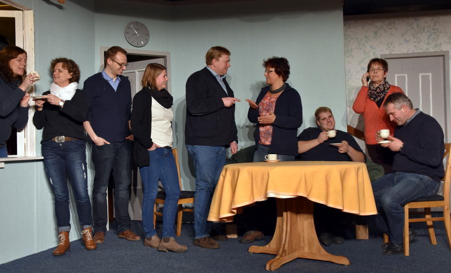 wintertheater-proben-2017